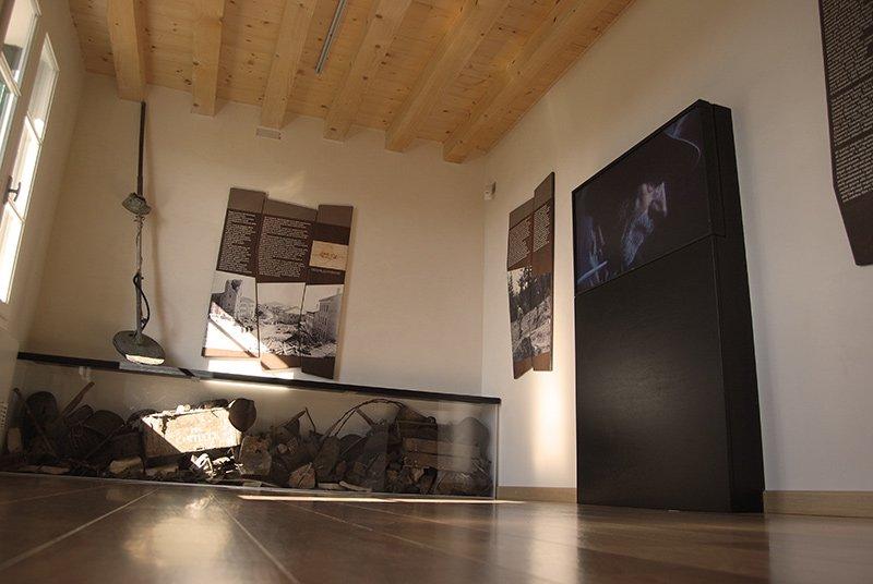 Museo di Foza