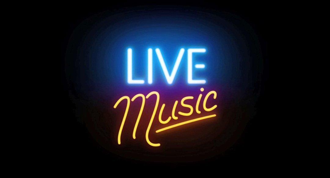 MUSICA LIVE con DELETE MOTIVE e DJ MITCH ALBERTI