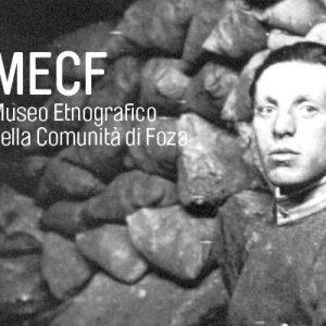 MECF Museo di Foza