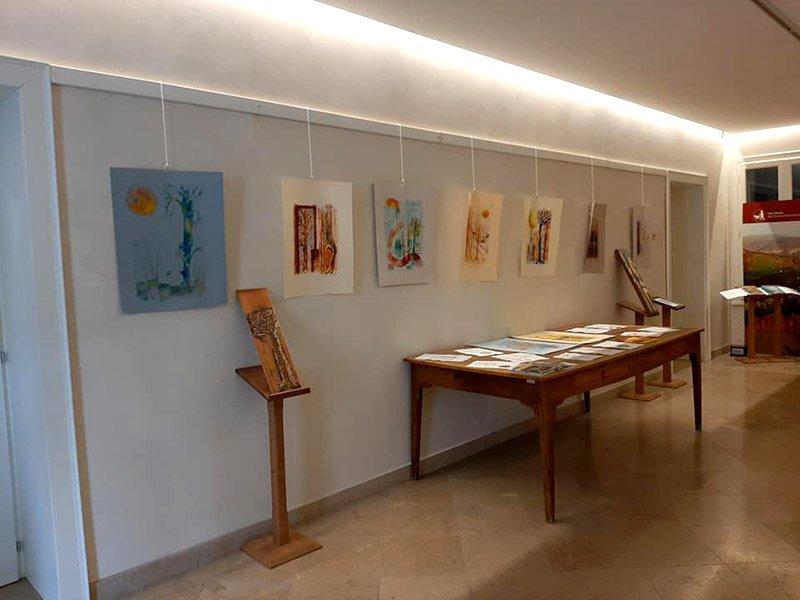 Museo MECF di Foza