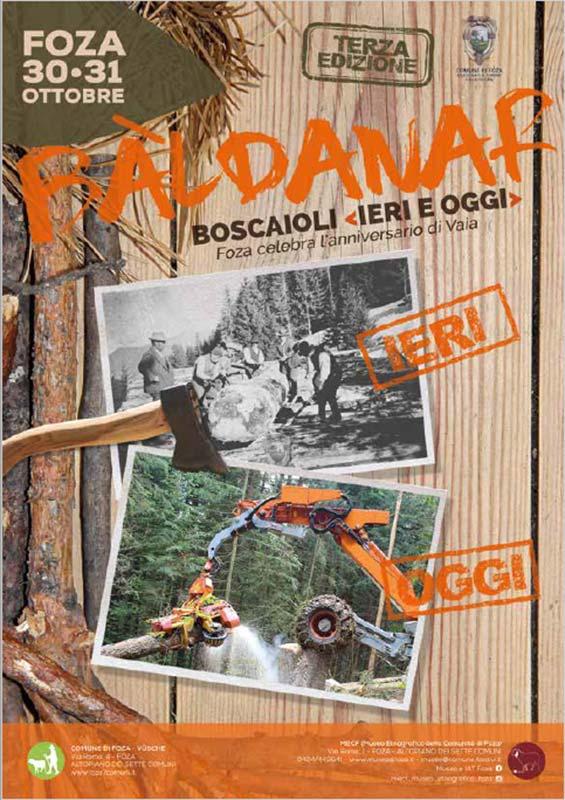 boscaioli